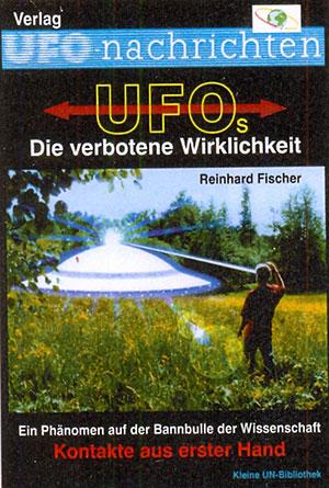 Alien Nachrichten